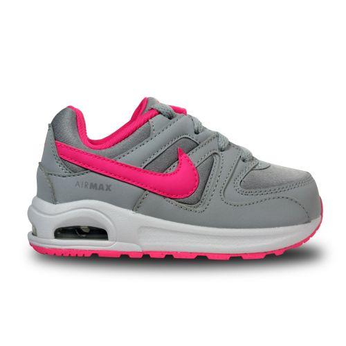 sale online autumn shoes discount air max garcon bebe