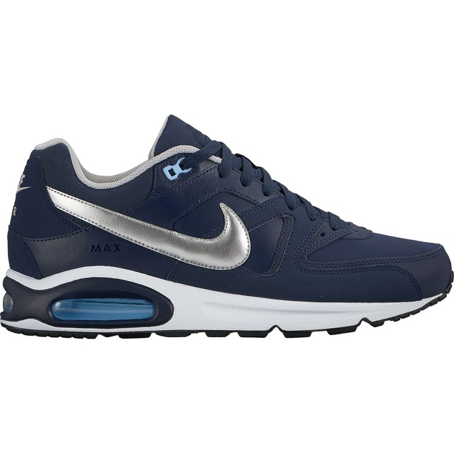 basket homme nike air max homme