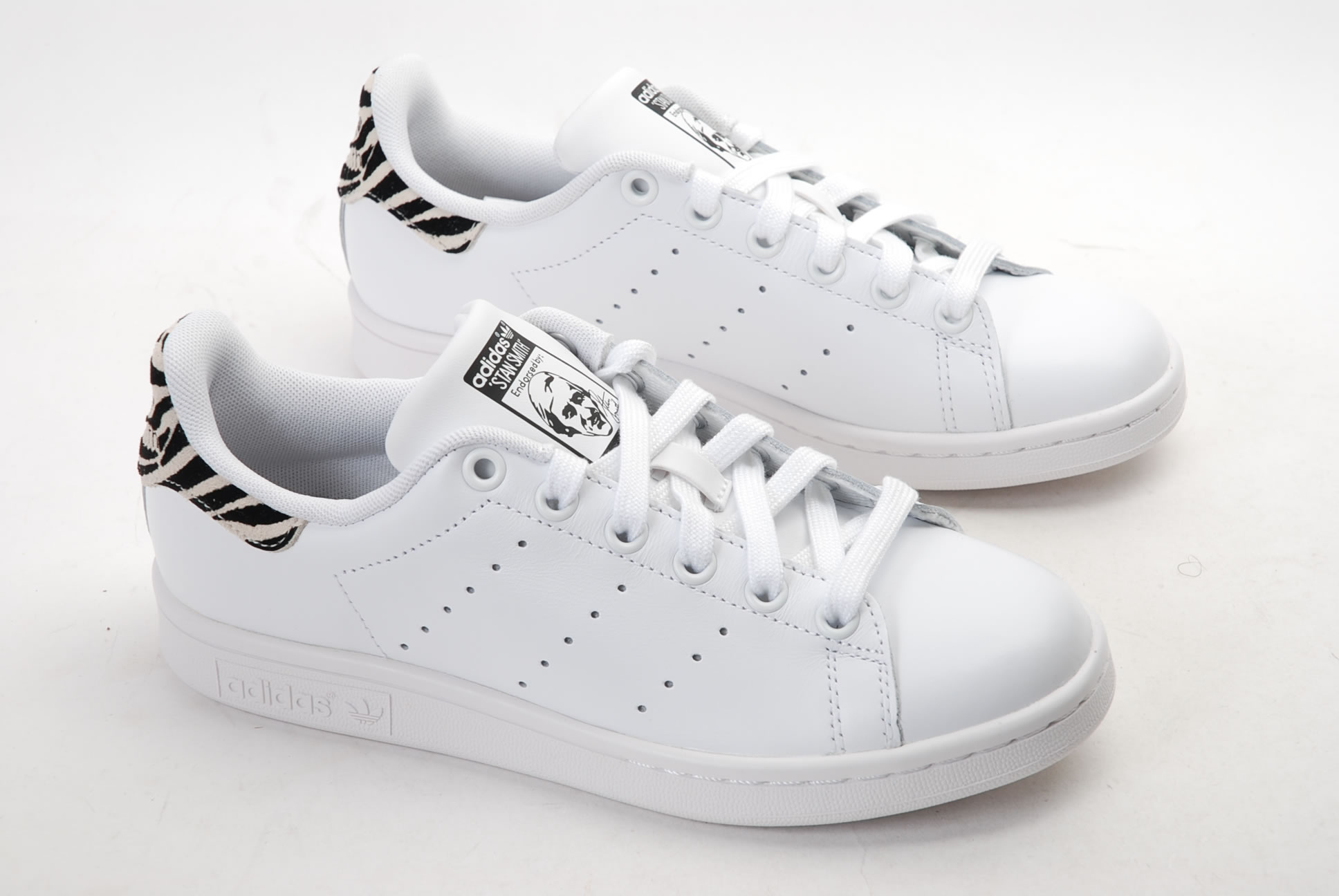 imitation stan smith pas cher